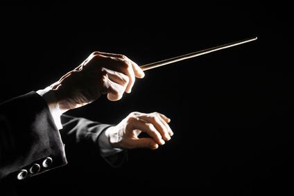 Le classique c'est fantastique ! concert au Kremlin-Bicêtre