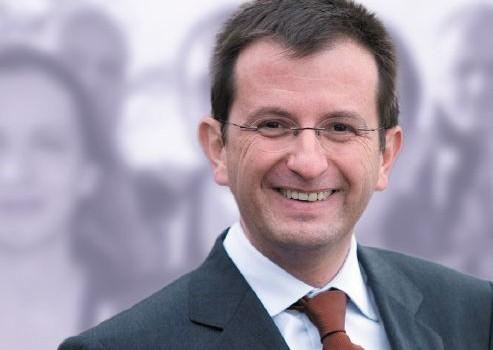 MRC aux élections européennes : D. Guérin ne se résout pas au boycott prôné par J-L Laurent