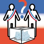 Election Conseillers municipaux mairie