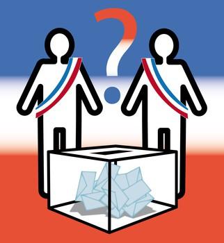 Municipales Val de Marne : demandez le programme