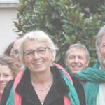 Elisabeth Bouffard Savary