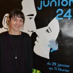 Fest Ciné Junior