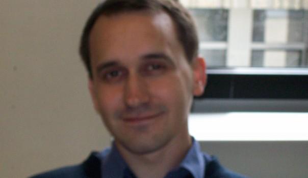 Municipales Alfortville : François Tanguy dément avoir sollicité une alliance à gauche