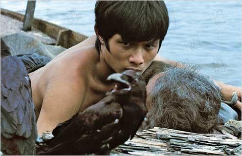 Cycle de cinéma vietnamien à Cachan