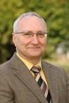 Georges Urlacher