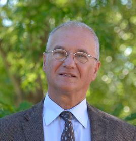 Gilles Carrez va plancher sur la réforme de la fiscalité locale pour l'AMF