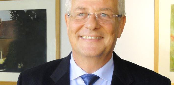 Election au Medef 93-94: l'ancien président réagit