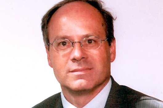 Saint-Maurice : pourquoi Igor Semo reste chez Les Républicains