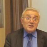 Jean-Jacques Jegou