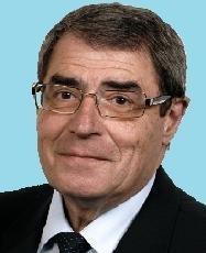 Jean-Paul Faure-Soulet (UMP) lance sa campagne à La Queue-en-Brie