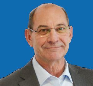 Jean-Pierre Spilbauer tranquillement réélu à Bry