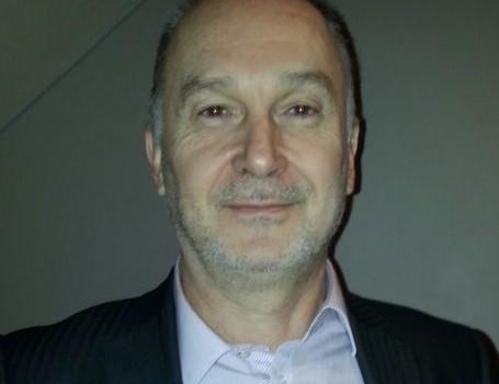 Jean-Raphael Sessa (Modem) rejoint Jean-Paul Faure-Soulet (UMP) à La Queue en Brie
