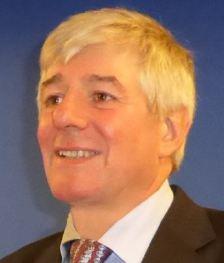 Jean-Jacques Lejemble mènera une liste Front National à Limeil-Brévannes
