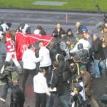 Maharadja Grand Prix Amerique