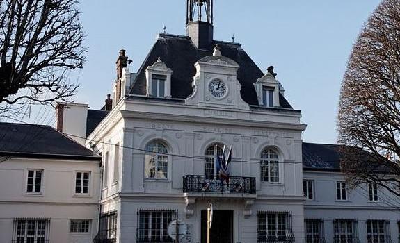 Conseil municipal de Bry-sur-Marne