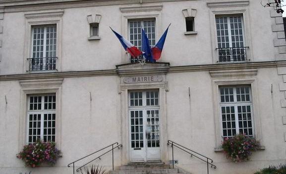 Débat de la CGT sur le travail à Villecresnes