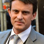 Manuel Valls Photo Jackolan 1 Credit Wikicommons