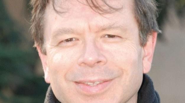 A Chevilly-Larue, Patrick Vicériat quitte LR qui réagit