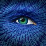 Surveillance electronnique Internet informatique ©