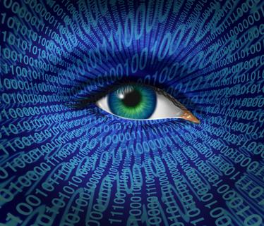 Tout savoir sur le Darknet, conférence à Nogent-sur-Marne