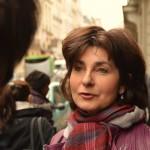 Sylvie Smaniotto