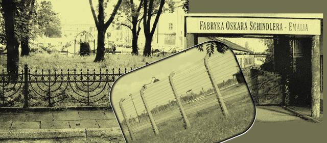 Un appel aux dons pour financer un voyage scolaire à Berlin et Cracovie