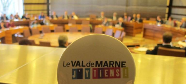 Suppression des départements : le Conseil général réclame le débat