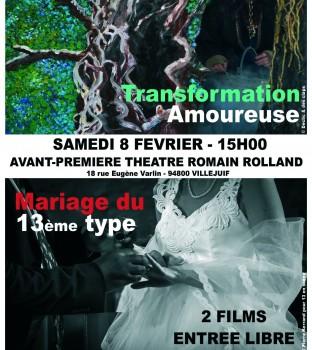 Films d'ateliers des hôpitaux à Villejuif