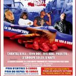 soutien_haiti