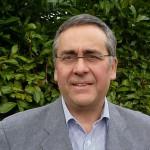 Bertrand Potier