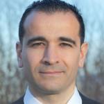 Brahim Messaci