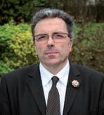 Municipales Saint-Maurice : Claude Nicolas tête de liste Front de Gauche – EELV