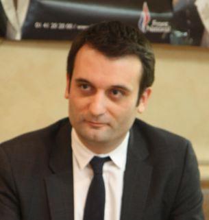 Le FN prêt pour les élections départementales en Val de Marne