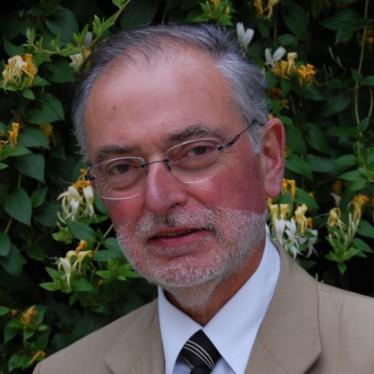 François Gerard