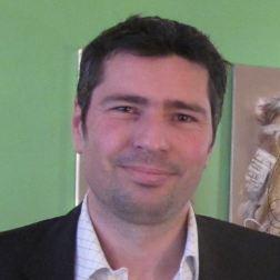 Francois Cocq