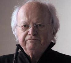 Municipales Orly : Gaston Viens, 90 ans, rejoint Brahim Messaci