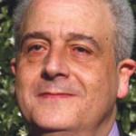 Gilles-Maurice Bellaiche