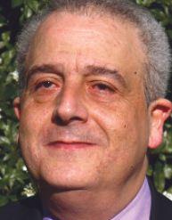 Municipales Charenton : Gilles-Maurice Bellaiche dévoile sa liste