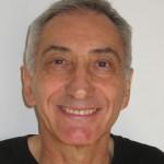 Guy Mouney