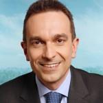 Jean-Pierre Barnaud