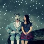 Laura Cahen Mon loup
