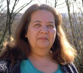 A Ormesson-sur-Marne, Linda Laforge passe le flambeau à Medhi Djebbar