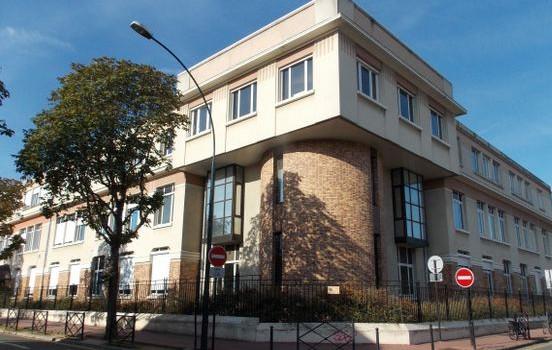 L'élection des conseillers territoriaux renforce la majorité à Saint-Maur-des-Fossés