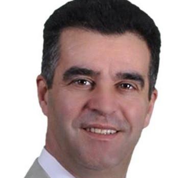 Municipales Orly : Réunion publique de Marco Pisanu