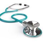 Medecin © Sashkin - Fotolia.com