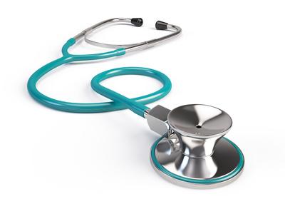 Un cabinet médical en quête de médecin lance une pétition à Limeil