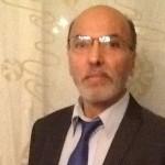 Mohamed Hamrouchi