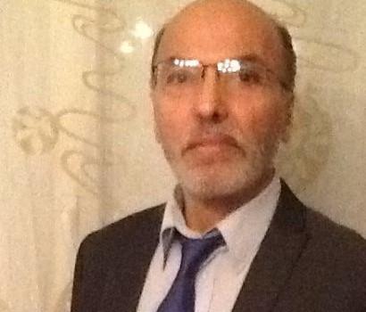 Municipales Villeneuve-St-Georges :Mohammed Amrouchi se retire