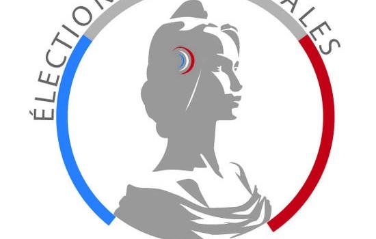 Municipales Val de Marne : les 194 listes validées en préfecture