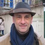 Nicolas Leblanc